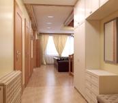 dizajn-koridora