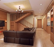 eko-dizajn-zagorodnogo-doma