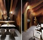 Icha Chateau дизайнер Edward Tan