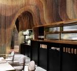 Ресторан Icha Chateau, Шанхай