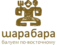 Шарабара