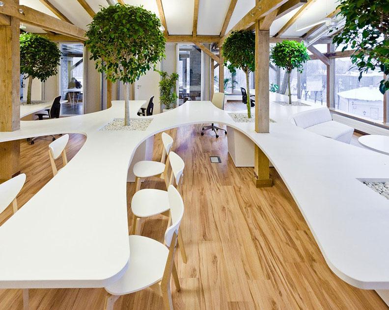 eko-dizajn-ofisa-2